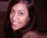 match and hookup with men in Rio Rancho, New Mexico