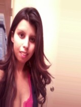 match and hookup with men in Roswell, New Mexico