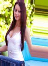 match and hookup with men in Lake Charles, Louisiana