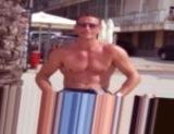 single man in Newcastleupon Tyne, Tyne and Wear