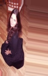 match and hookup with men in Alexandria, Louisiana