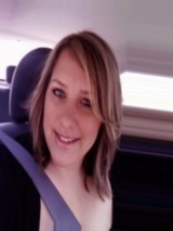 match and hookup with men in Minot, North Dakota